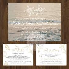 carlton wedding invitations hadley designs destination