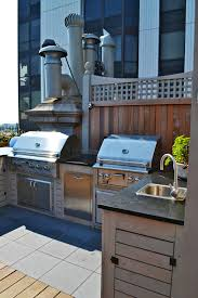 great backyard grill chicago il architecture nice