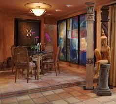 lighting ideas tips to install right dining room lighting
