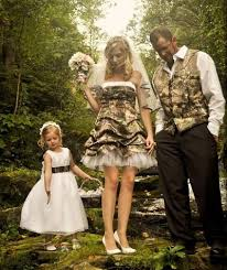 11 best country wedding dresses images on pinterest country