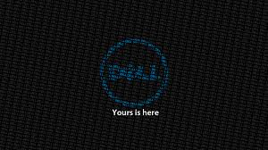 hd dell backgrounds u0026 dell wallpaper images for windows