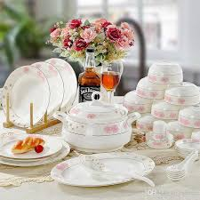 china dinnerware sets wcl 07 bone china cutlery