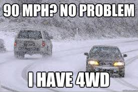 Snowstorm Meme - photos twenty funniest colorado memes posts winter weather edition