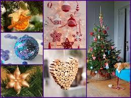 35 excellent tree decorating ideas 2017