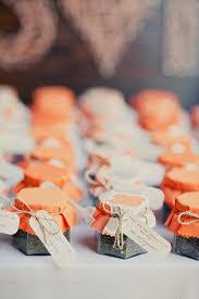 tea wedding favors coffee and tea edible wedding favors brides