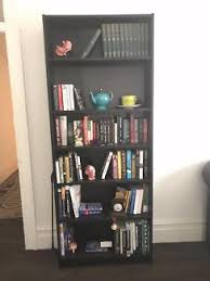 billy bookcase ikea gumtree australia free local classifieds