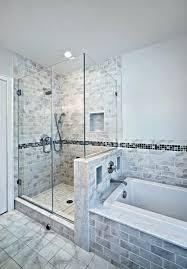 glass bathtub for sale bathtubs glass for bathtub shower glass partition for bathroom