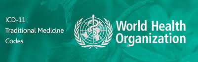 flag of the world health organization the world health organization meets at five branches university for