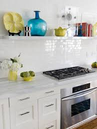 Kitchen Tiles Wall Designs 247 Best Kitchen Backsplash Images On Pinterest Kitchen