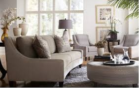101 Best Pottery Barn Decorating Decorating 101 Do It Yourself Or Hire A Pro