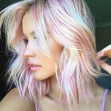 best 25 fun hair color ideas on pinterest different hair colors