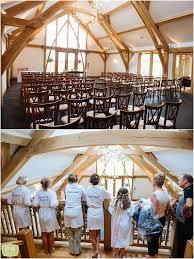 Mythe Barn Wedding Prices Mythe Barn U2013 Louise And Darren Wedding Photographer Birmingham