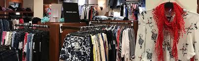 boutique femme boutique de vêtements