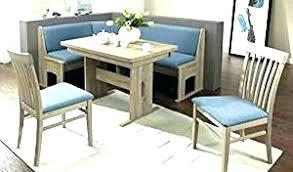 table cuisine banc table cuisine banc banc cuisine luxe table et banc de cuisine
