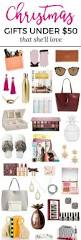 best 25 gift ideas for women ideas on pinterest gifts for women