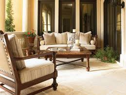 Traditional Outdoor Furniture by Indoor Patio Furniture Officialkod Com