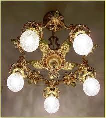 deco ceiling lights ebay home design ideas