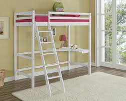 best 25 cabin bed with desk ideas on pinterest cabin bed with