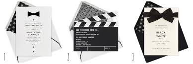 black and white party invitations party invitations templates
