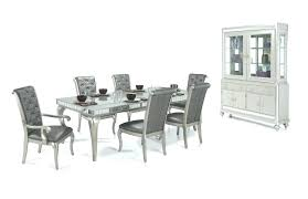 cheap dining table and chairs ebay dining room chairs ebay ilovefitness club
