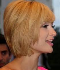 bob haircuts pictures from front to back latest bob hairstyles front and back hairtechkearney