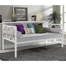 daybeds you u0027ll love wayfair