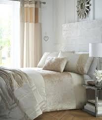 Royal Bedding Sets Velvet Bedding Sets Comforter Set Silver Crushed Royal Bed