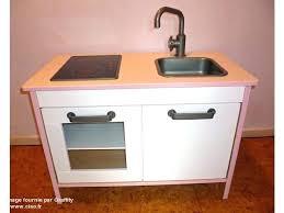 mini cuisine en bois duktig mini cuisine 100 images cuisine mini cuisine jouet
