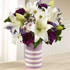 cheap mothers day flowers lovely in lavender s day bouquet in bristol pa bird of