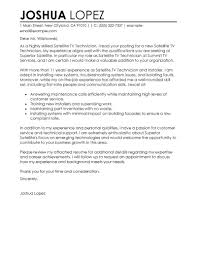 Sample Resume And Cover Letter by Create My Cover Letter Utility Technician Cover Letter Templates