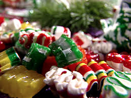 where can i buy ribbon candy marzipan candy food network