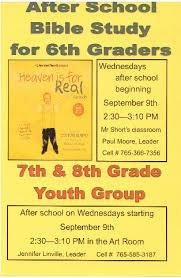 after school study covington united methodist church after school bible study