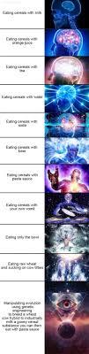 Brain Memes - 17 most funniest expanding brain meme images greetyhunt