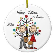 dogs ornaments keepsake ornaments zazzle