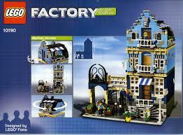 ferrari lego instructions advanced models brickset lego set guide and database