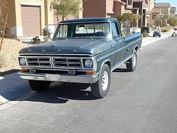 ford f250 1972 1972 ford f250 classics for sale classics on autotrader