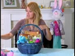 custom easter baskets for kids personalized easter baskets for kids adding candy to boy easter