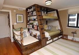 loft bed frames uk home design ideas
