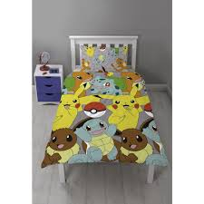 kids u0027 duvets u0026 sheets kids u0027 bedroom wilko com