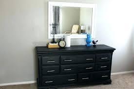 Ikea Bedroom Dresser Vanity Dresser Ikea Large Size Of Dressers Vanity Dresser You