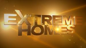 best home design shows on netflix best reality tv shows on netflix april 2018 page 2