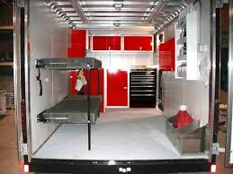 Rv Folding Bunk Beds Ideas Pictures Bedroom Ideas Pictures RV - Folding bunk beds