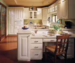 schrock cabinet price list 40 best schrock cabinetry images on pinterest schrock cabinets