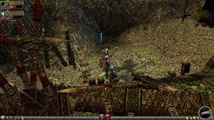 dungeon siege 2 broken dynamic hd 1 0 dungeon siege 2 dungeon siege 2 broken