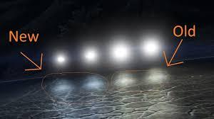 bmw i8 headlights bmw i8 ugly headlight color fix gta5 mods com