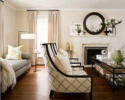 Home Bunch by Elegant Living Room Design Interior Design Living Room Living Room