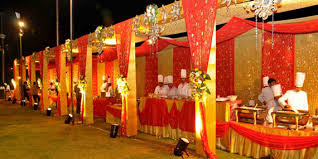 wedding events explore india events