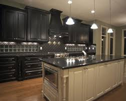cherry cabinets kitchen pictures appliance gourmet kitchen cabinets creating a gourmet kitchen