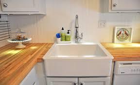 dark filter faucet kitchen sink faucets farmhouse apron sink ikea