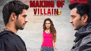 film sedih dan romantis full movie inilah 8 film cinta india paling sedih dan juga lagu sedih india